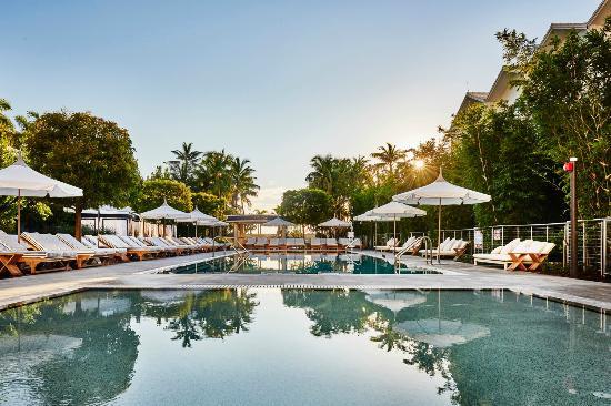nautilus-a-sixty-hotel