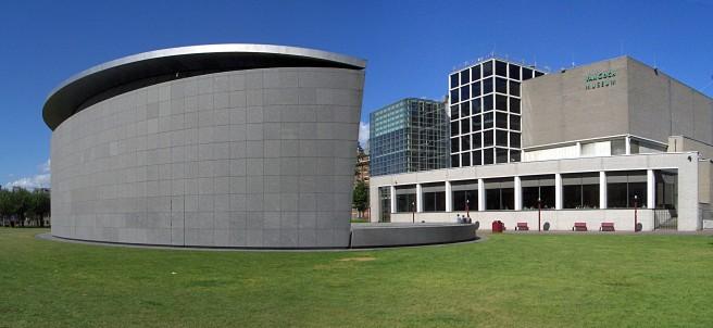 van_gogh_museum_amsterdam
