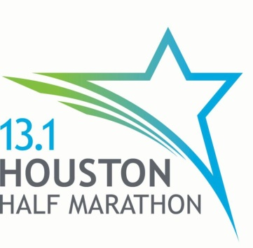 houston-half-marathon
