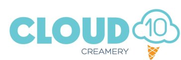 cloud10logo