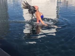 pool me