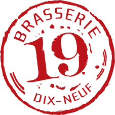 9SBlaf5CR4eGQcetzGXd_Brasserie19red