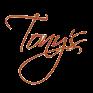 tonylogo