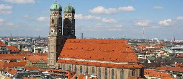 frauenkirche-620