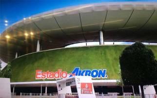 estadio-akron-chivas