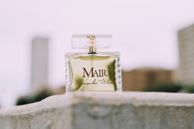 mair jessica fragrance-18