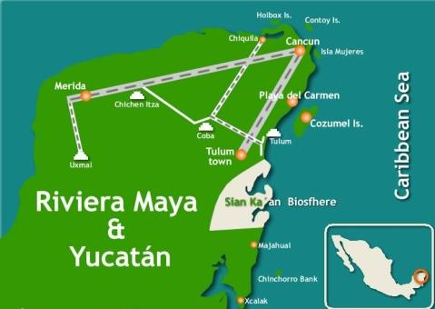 mayanriviera_yucatan_map.jpg
