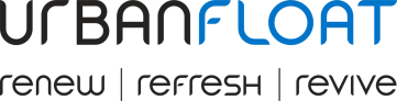 UrbanFloat-Logo
